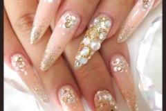 Chic nail inspiration