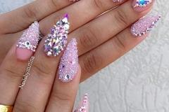 Nails by Mztina