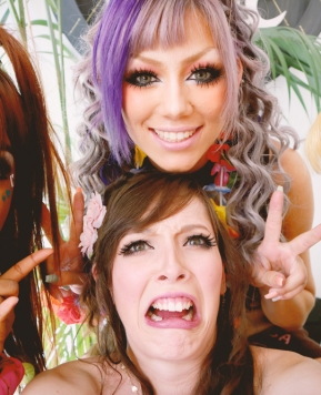 Gyaru: Frequently Asked Questions (FAQ)
