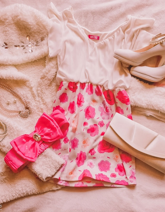 How + Where to Buy Gyaru Brand Clothes